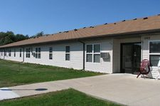 Apartments For Rent In International Falls Mn