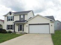 335 Settlement Rd, Hartford, WI 53027