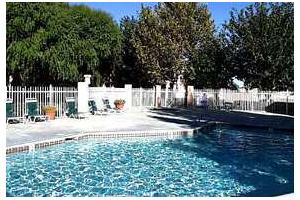 Welcome to Newporter Apartments of Victorville CA These apartments were designed with contemporary