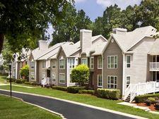 4401 Hamptonridge Dr, Charlotte, NC 28210
