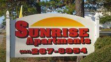 3805 S Hopkins Ave, Titusville, FL 32780