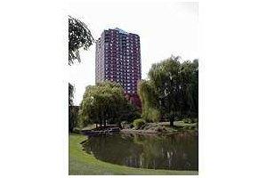 Photo of 24 Park Place