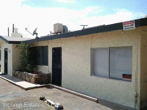 971 W Main St, Barstow, CA 92311