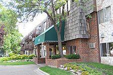 421 Van Buren Ave N, Hopkins, MN 55343