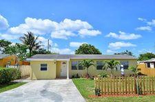 2009 Ardmore Rd, West Palm Beach, FL 33409