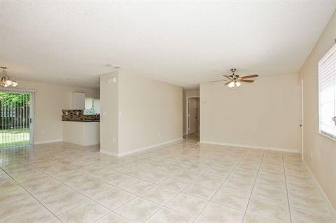 18008 Sw 154th Ct, Miami, FL 33187
