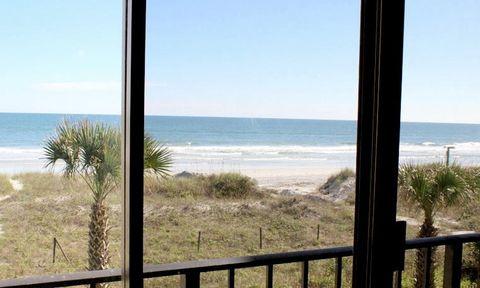829 1st St S, Jacksonville Beach, FL 32250