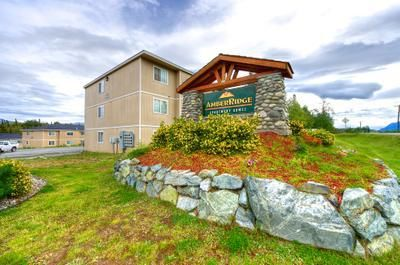 Apartments for rent in wasilla top 7 apts and rental for Home builders in wasilla ak