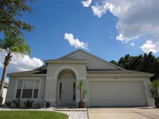 5203 Algerine Pl, Wesley Chapel, FL 33544