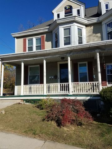 Apartments For Rent In Northampton County Pa