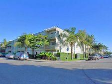 222 Columbia St, Santa Cruz, CA 95060
