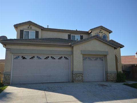 2246 Purple Finch Ct, San Jacinto, CA 92582