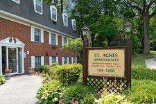 1205 St Agnes Ln, Catonsville, MD 21207