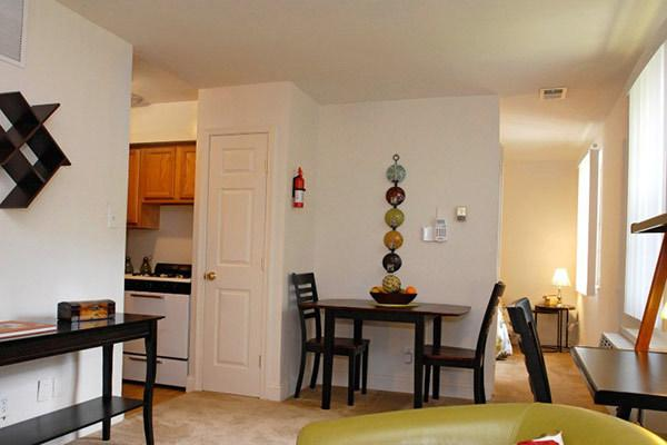 St Agnes Apartments Catonsville Apartment For Rent