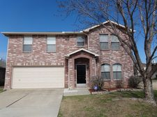 2357 Bradford Pear Dr, Little Elm, TX 75068