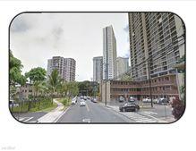 369 Hobron Ln, Honolulu, HI 96815