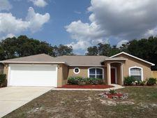 2439 Larkwood Rd, Titusville, FL 32780