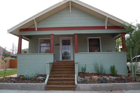 758 N 6th St, Laramie, WY 82072