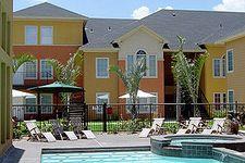501 E Camellia Ave, Mcallen, TX 78501