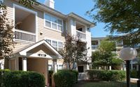 4300 Flint Hill Dr, Owings Mills, MD 21117