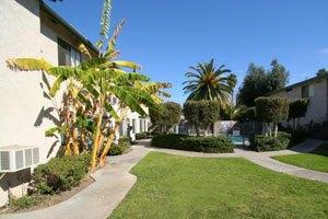 575 Graves Ave, El Cajon, CA 92020
