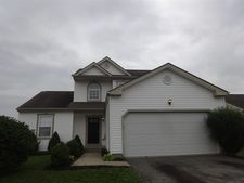5302 Prater Dr, Groveport, OH 43125