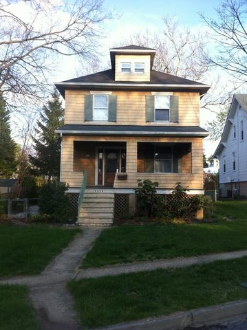5219 Tramore Rd, Baltimore, MD 21214