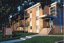 7500 Cedar Ave S, Richfield, MN 55423