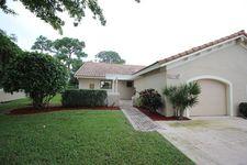 6920 Escobar Ct, Boca Raton, FL 33433