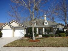 2272 South Brook Dr, Fleming Island, FL 32003