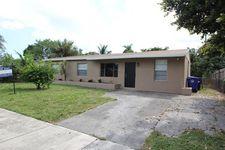 6440 SW 15th Ct, North Lauderdale, FL 33068