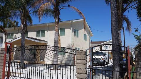 1609 W 227th St, Torrance, CA 90501