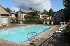 13826 S Meyers Rd, Oregon City, OR 97045
