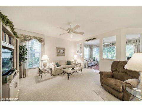 1345 Charleston Square Dr # 5 101, Naples, FL 34110