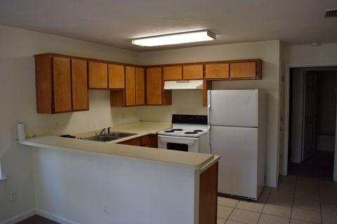 1811 Pasco St Unit 2, Tallahassee, FL 32310