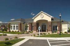 182 Grandville Rd Sw, Rochester, MN 55902