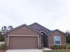 6381 Louis Clark Ct, Jacksonville, FL 32222