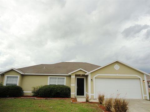 1151 Arbor Hill Cir, Minneola, FL 34715