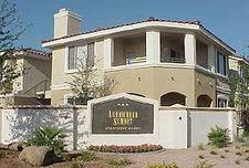 18330 N 79th Ave, Glendale, AZ 85308