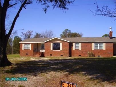 14 Griggs Ct, Fort Mitchell, AL 36856