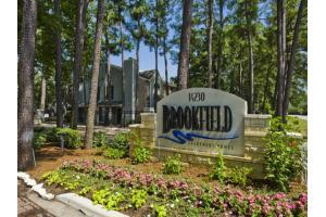 Brookfield Apartment Photo