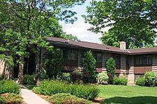 6304 Dupont Ave S, Richfield, MN 55423