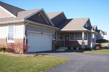 7588 Royal Troon Dr, Rockford, IL 61107