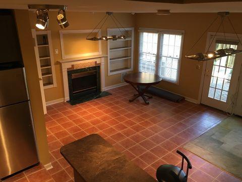 Apartments For Rent In Tysons Corner Va