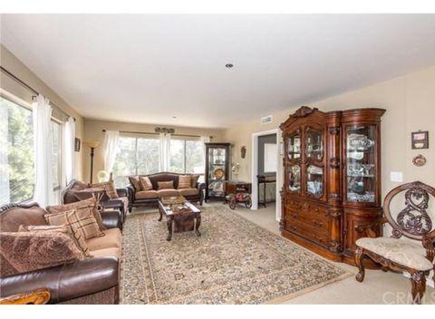 29641 S Western Ave Unit 101, Rancho Palos Verdes, CA 90275