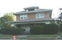 810 W Third St, Marion, IN 46952