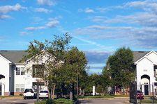 3090 Alabama River Pkwy, Montgomery, AL 36110