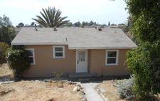 226 Ritchey St, San Diego, CA 92114