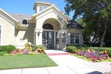 606 W Palace Pkwy, Grand Prairie, TX 75050