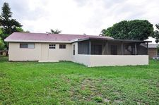 2910 NW 52nd Way, Margate, FL 33063